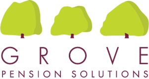 Grove Pension Solutions