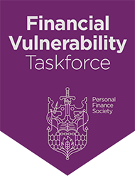 Vulnerability Charter